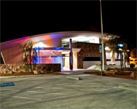 Summer 2012 - RBI�s Las Vegas Branch is Proud to Announce the Completion of Fire Station 106